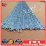 Fio Titanium da classe 3 ASTM B863 da alta qualidade para a venda
