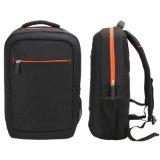 мешок Yf-Pb3111 Backpack мешка компьтер-книжки мешка школы 2017lightweight