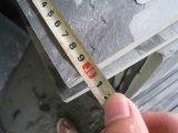 رخيصة! سوداء/أصفر/أردواز خضراء لأنّ تسليف, أرضية وجدار