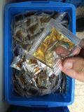 Машина упаковки затира томата формы уксуса/сока/соуса/сливк/масла Sachet жидкостная