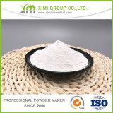 Leuchtendes weißes Lithopon 30% mit feiner Beschaffenheit für Lacke