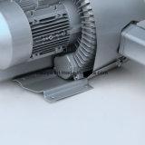 흡입을%s 재생하는 진공 송풍기 펌프