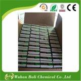 Precio bajo del Manufactory de China del papel pintado del polvo superior del pegamento