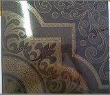 Azulejos de suelo de cerámica oscuros 400X400m m