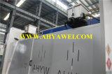 CNCサーボポンプ出版物ブレーキHydrauliczny Prasy Krawedziowe