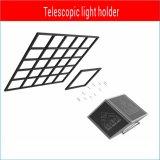 Sostenedor ligero telescópico de la venta caliente (YZ-HL332)