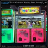 Rotomolding Plastik zerteilt Spiel-Maschine mit Fabrik-bestem Preis