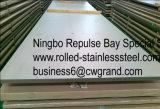 Strati dell'acciaio inossidabile di alta qualità in bobine
