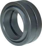 Exigindo Maintenance Radial Spherical Plain Bearings (… de GEH/GE...FO/GEG...)
