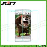 Huawei восходит протектор экрана Tempered стекла P9 Lite 9h