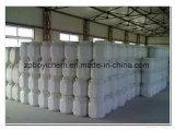 Export des Kalziumhypochlorit-65%