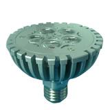 PAR30 5W LEDのスポットライトの球根