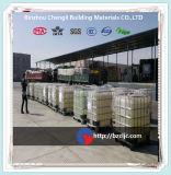 Het efficiënte Concrete Bijkomende Reductiemiddel van het Water Polycarboxylate