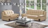 Sofa en cuir (A-18#)