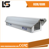 CCTV 사진기 공급자에게서 적외선 CCTV 안전 웹 IP 사진기