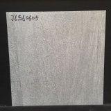 azulejo de suelo rústico superficial de Matt de la inyección de tinta de 600*600m m