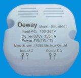 LEDの運転者(GEL-09102)