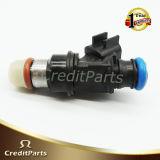 自動車ガソリン燃料噴射装置217-1621 Gmcシボレーキャデラックのための12580681