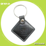 IDENTIFICATION RF 13.56MHz Nfc S50 S70 Ultralight Desfire Ntag203 Keyfob Key Card Tag