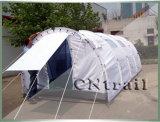 راية خيمة ([رت4001])