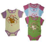Combinaison de Baby&acutes (SR29-B002)
