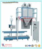 De Machine van de Verpakking van het poeder en van de Korrel