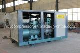 Compresor de aire móvil del funcionamiento bien de la Explosión-Protección