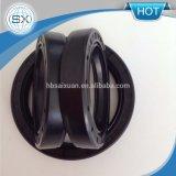 Metrische doppelte Lippenöldichtungen (30-45mm)