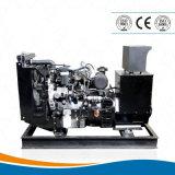 10kw-1000kw open Type/Stille Diesel Generator