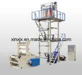 Máquina de extrusión de película de alta velocidad (FMG)