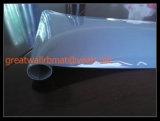 최고 질 Gw7001 PVC 유연한 장