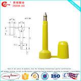 Gebildet Schrauben-der Dichtung in des China-niedrigen Preis-Jcbs-103 für Behälter-Sicherheit