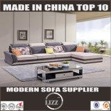 [ل] زاهية حديثة شكل بناء أريكة اليابان