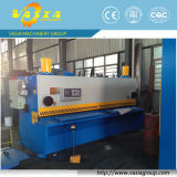 Best Priceの油圧Shearing Machine Professional Manufacturer