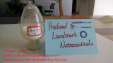 Veiligheid Farmaceutische Steriod nandrol-Één Decanoate Deca
