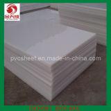 Folha de HDPE Fabricação