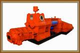 벽돌 기계 찰흙 벽돌 Jkb50-3.0