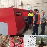 máquina de estaca do laser da fibra 1000W com preço disponível