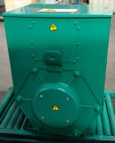 Alternateur sans frottoir triphasé de Jinlong 132kVA 105kw