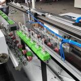 Máquina automática da impressora da almofada para caixas de Bento