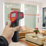 رخيصة [أ530] غير إتصال أشعّة تحت الحمراء ميزان حرارة