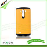 Аргументы за LG G5 PC TPU наградного масла Coated противоударные (RJT-0210)