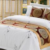 De Agent van het Bed van het Hotel van de Jacquard van de luxe