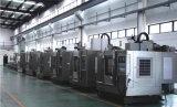 CNC 수직 기계로 가공 센터 [BVMC-650]