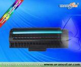 Cartouche de toner (pour Samsung ML1710 compatible) (UR-ML1710)