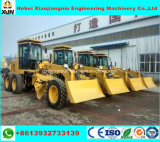 Heavy Construction Equipment 130HP Motor Grader Road Level Machine Py9130