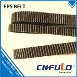 A correia do EPS, EPS-Apa prova-se na aplicação de produção
