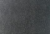 Stuoia di gomma del Cuoio-Reticolo, stuoia di gomma antiscorrimento, pavimentazione di gomma, stuoia del pavimento