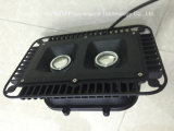 Gute Qualitätshohe Helligkeits-niedriger Preis 100W PFEILER LED Flut-Licht