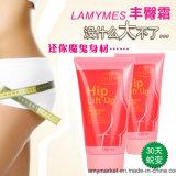 Hip Lift up Cream Aichun Beauty Hip Massage Cream 150ml